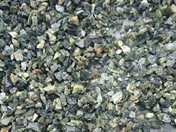 7号砕石・砂利