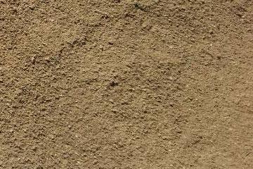 ガーデニング用真砂土