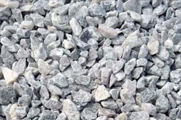 石灰石砂利・砕石10-5